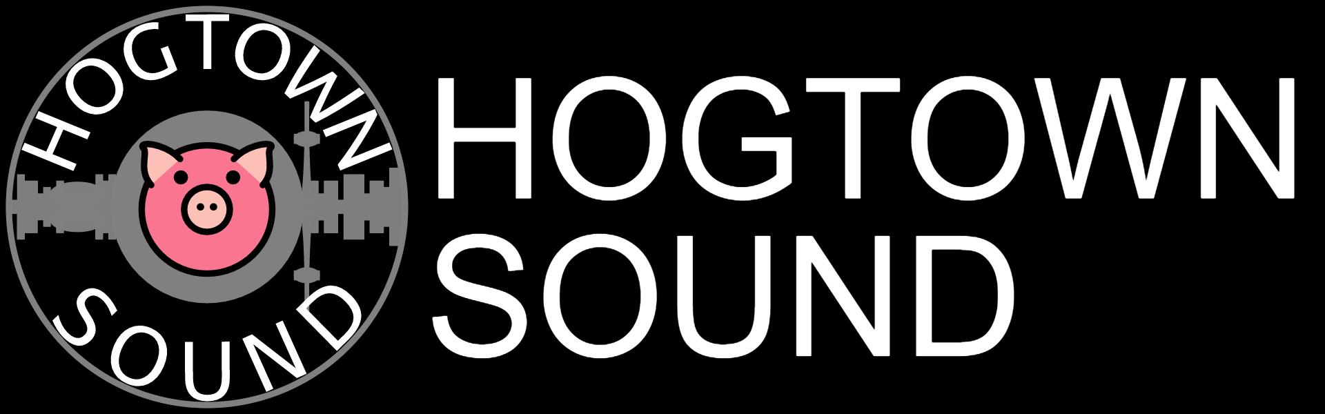 Hogtown Sound